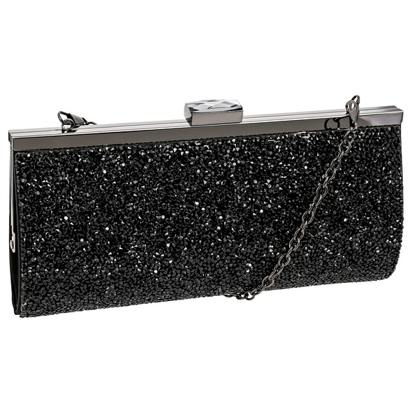 Clutch - Glamour Me