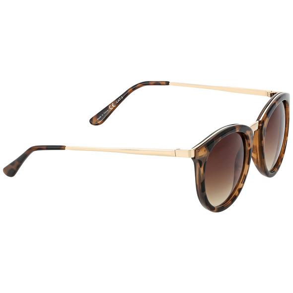Sonnenbrille - Leo Light