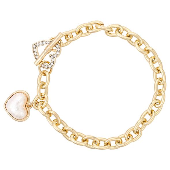 Armband - Romantic Style