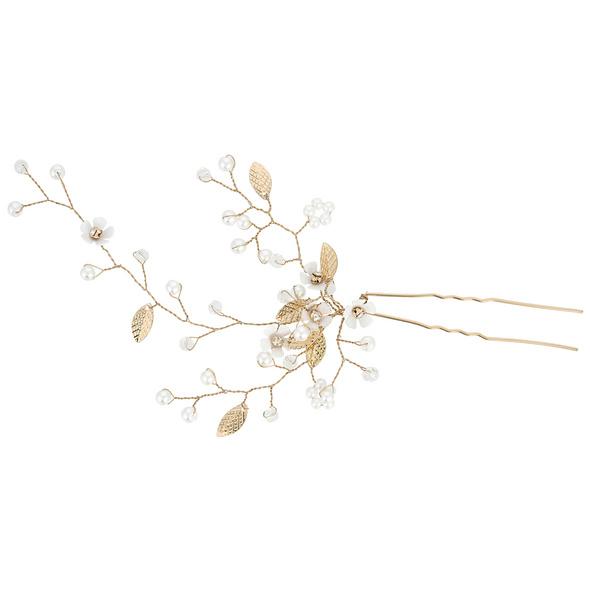 Haarnadel - Fancy Blossom