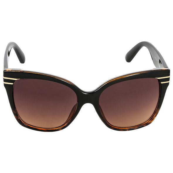 Sonnenbrille - Belle Shine
