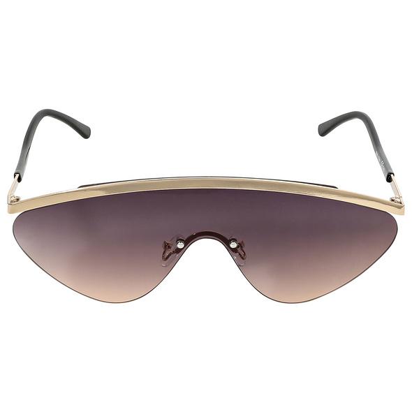 Sonnenbrille - Modern Shape