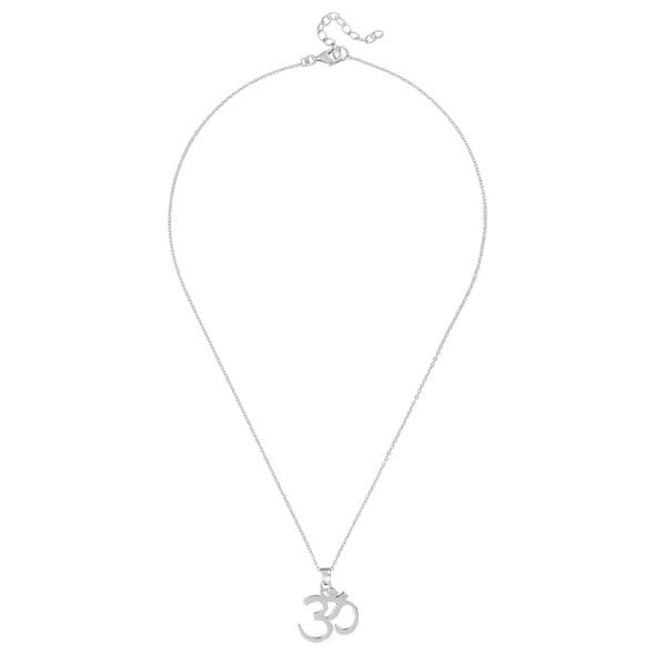 Kette - Shiny Symbol