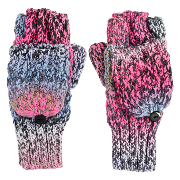 Handschuhe - Bright Color