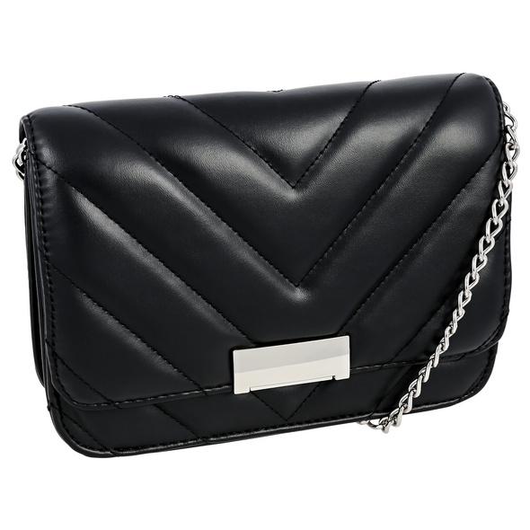 Tasche - Classsic Black