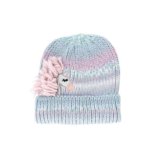 Mütze - Cotton Unicorn