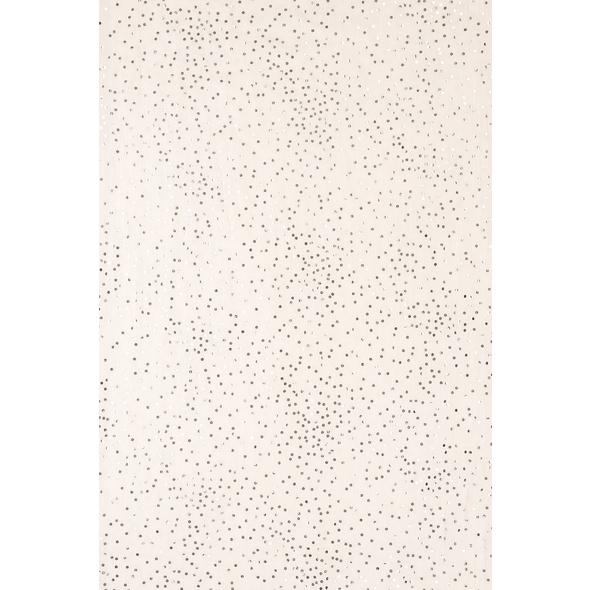 Tuch - Glammer Dots