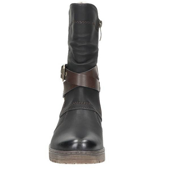 Modell: BAMATEX DAMEN BOOT