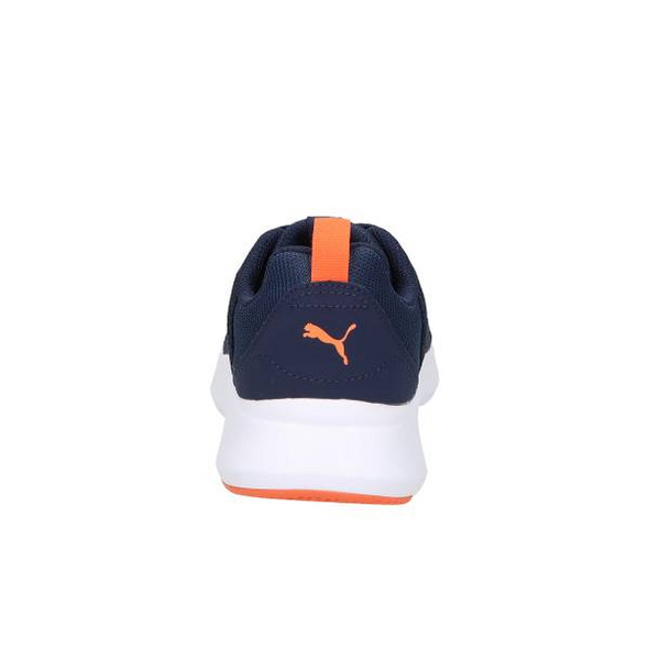 Modell: PUMA KINDER SNEAKER WIRED JR