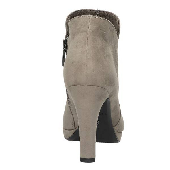Modell: TAMARIS DAMEN ANKLE BOOT LYCORIS