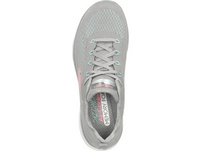 Modell: SKECHERS DAMEN SNEAKER FLEX APPEAL 3.0 - BREEZIN KICKS