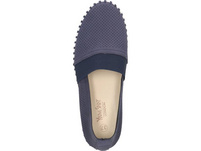 Modell: YOUNG SPIRIT WOMEN DAMEN SLIPPER
