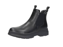Modell: YOUNG SPIRIT WOMEN STIEFELETTE