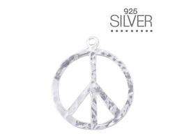 Anhänger - Peace