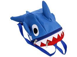 Rucksack - Cute Shark