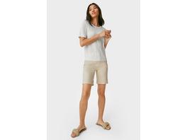Shorts - Samira - Bio-Baumwolle