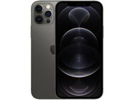 iPhone 12 Pro 512GB