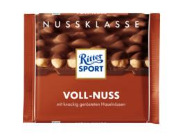 Voll-Nuss